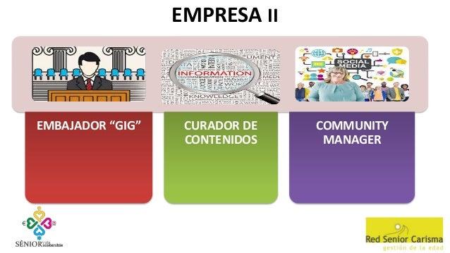 ¡¡GRACIAS!! Prudencio López. Mentor en www.seniorsvidasostenible.com 616 95 52 81
