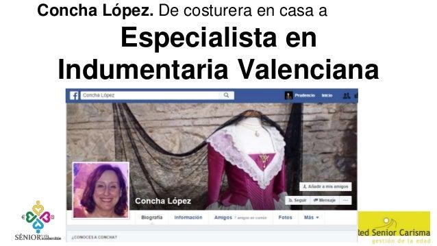 Antonio López. De Albañil en paro a Constructor de casas de adobe