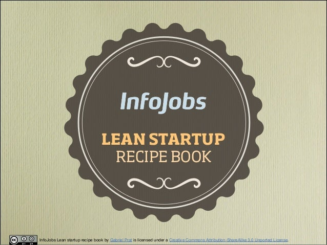 the lean startup book pdf