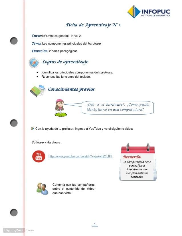 Curso mecanografia teclado numerico online dating