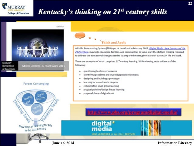 guided inquiry learning in the 21st century pdf