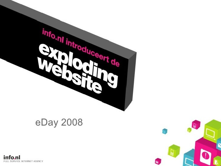 eDay 2008