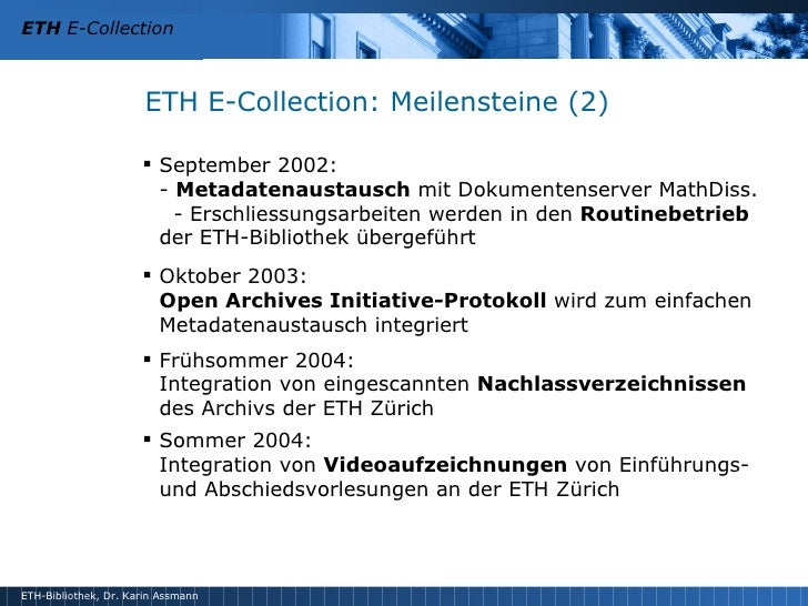eth e-collection dissertationen Amg 1995 chevy astro van finepix xp30 manual eth e collection dissertationen 2002 mdx reliability kindle fire hd screen replacement 2003 mitsubishi galant service.