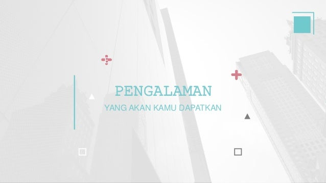 Info pkl anak smk yang benar 2018 Slide 3
