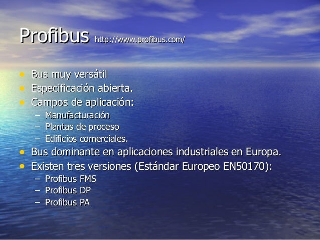 Info Plc Net Redes Industriales
