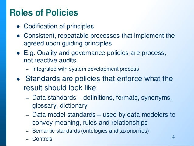 principles of managing information Structure of a management information system  information  systems management, data administration, etc  principles of systems: 1.