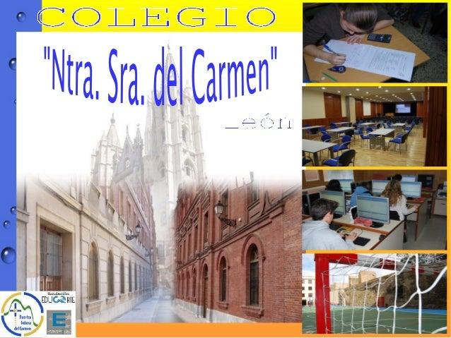 PRIMERO / SEGUNDO1er CICLO TERCERO / CUARTO2º CICLO QUINTO / SEXTO3er CICLO 1er CICLO PRIMERO / SEGUNDO / TERCERO2º CICLO ...