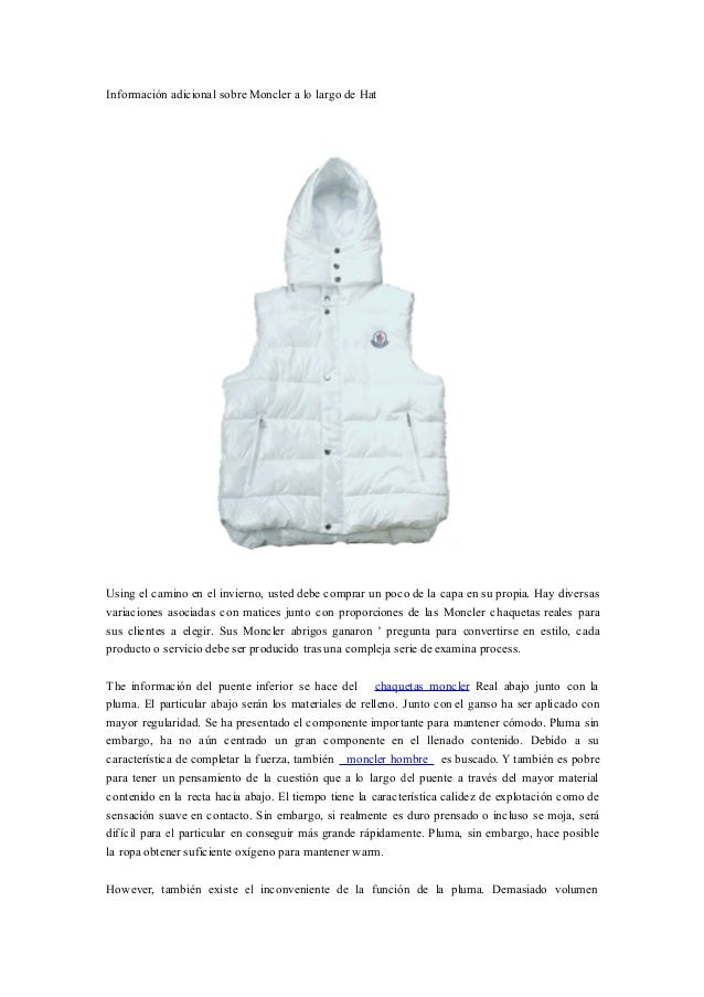 Moncler SpA in Luxury Goods