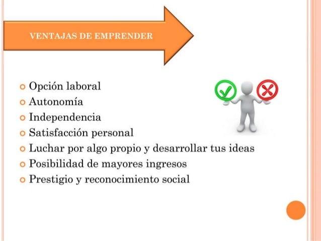 ELABORACIÓN DE UN PLAN DE EMPRESA OBJETIVOS PRESENTACIÓN CONTENIDO Clarificar ideas Servir de carta de visita de la empren...