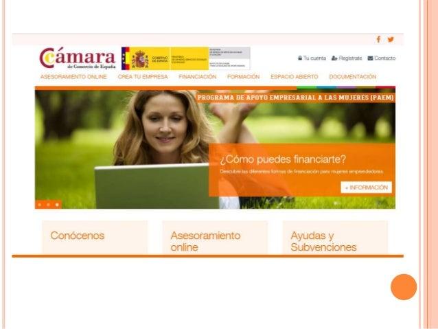 http://www.todofranquicias.com/