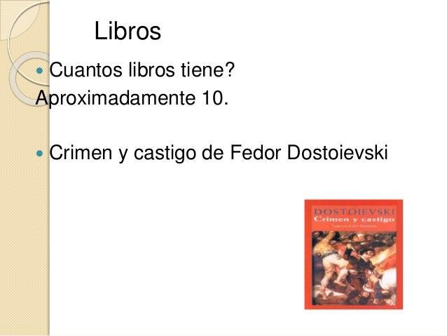 Informacion de consumo Slide 2