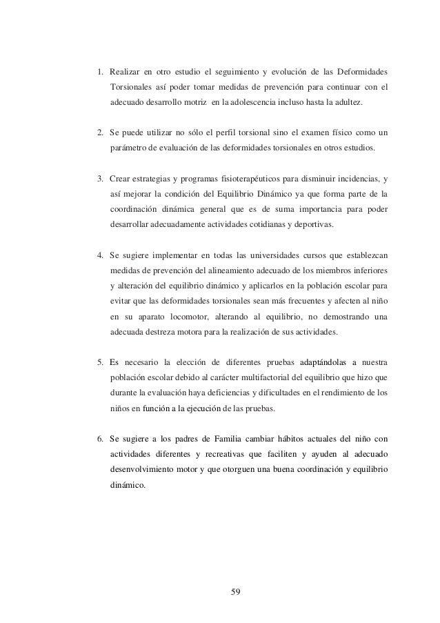 Encantador Hojas De Carta Trazables Ilustración - hojas de trabajo ...