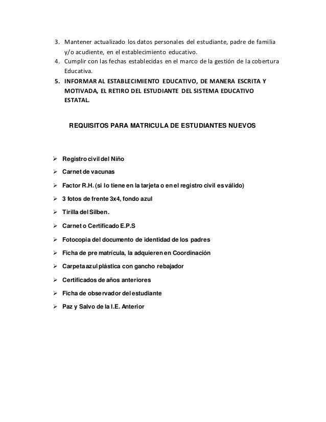 Asombroso Plantilla De Marco De Matrícula Patrón - Ejemplos de ...