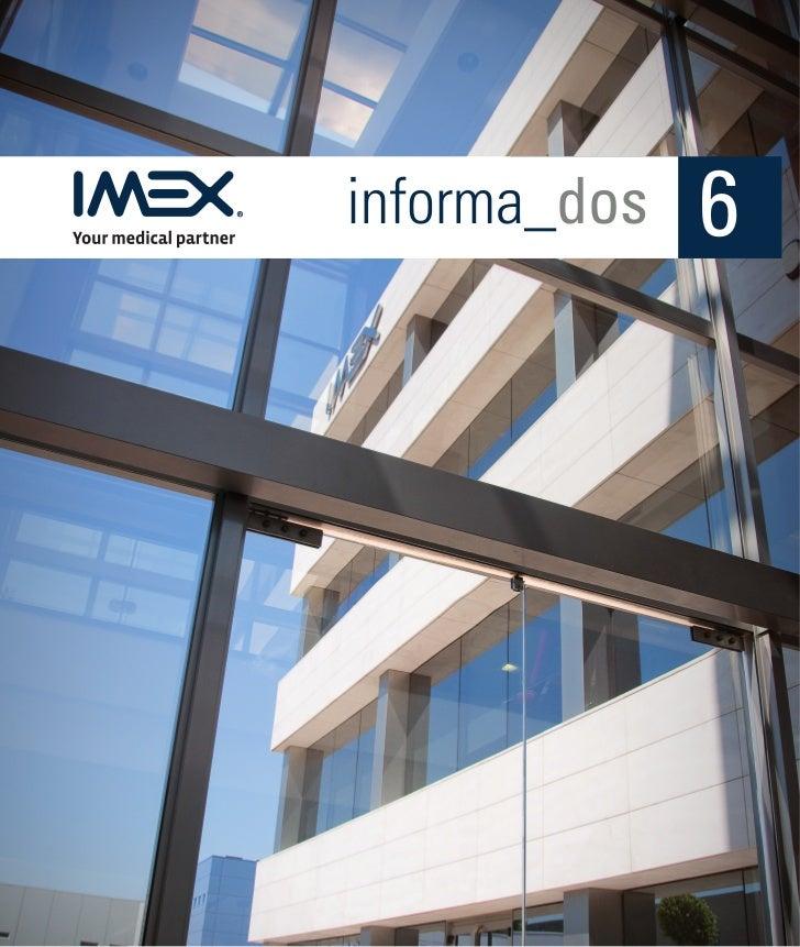 informa_dos   6