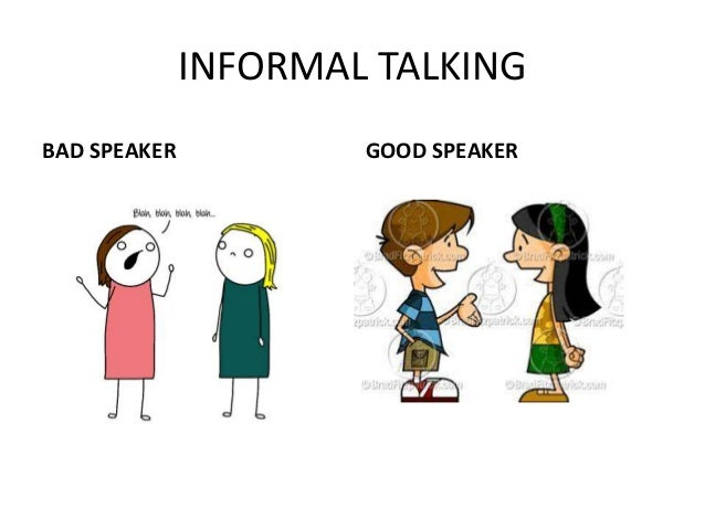 informal oral communication clip art telephone free clip art cell phone free