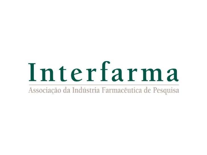 A INFORMALIDADE NA COMPRA DE   MEDICAMENTOS PRESCRITOS