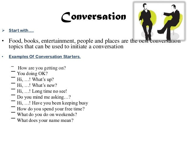 Informal oral communication ppt ebin k jose