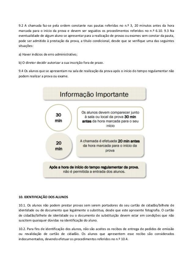 Informação Essencial – NORMA 02/2017 -  JNE Slide 3