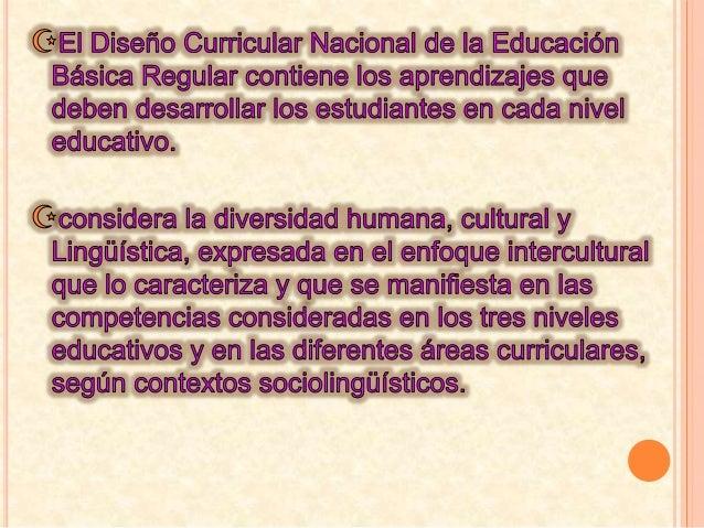 NIVELES SON PERÍODOS GRADUALES ARTICULADOS DEL PROCESO EDUCATIVO:  Nivel de Educación Inicial  Nivel de Educación Primar...