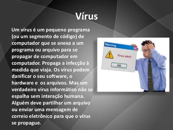 Informatica 110610201744-phpapp02 Slide 2