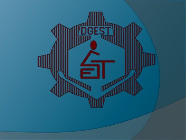 El proyecto nos servirá a desarrollarnuestras habilidades sobre las tic y ademásel presente proyecto le demostrara alprofe...