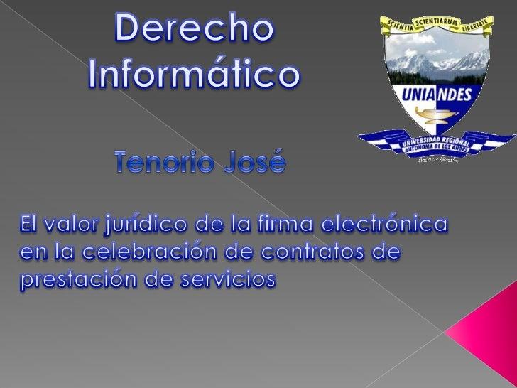 """Definición de firma electrónicaa) """"Firma electrónica"""": es el conjunto de datos, en forma electrónica, anejos   a otros dat..."""