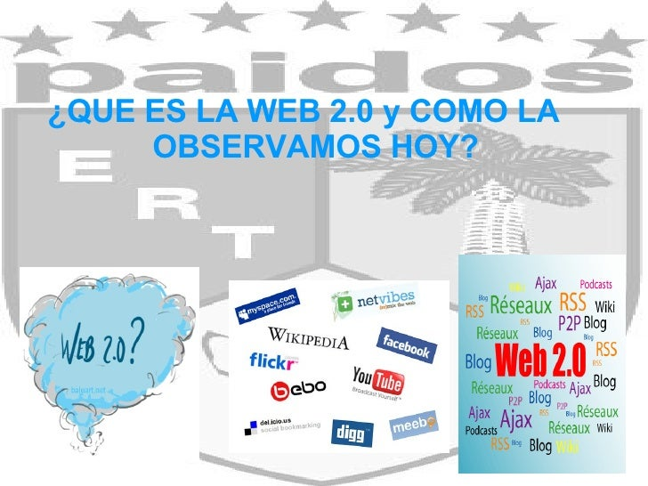 Informatica 1212983949385336 8 Slide 2