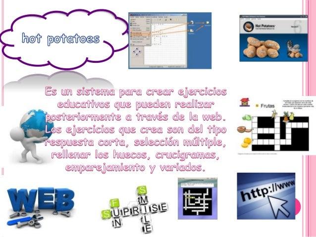 Webquest   una herramienta que forma parte de un proceso          de aprendizaje guiado, con recursos     principalmente ...