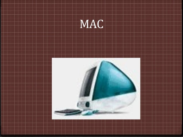 MONITOREl monitor de computadora o pantalla de ordenador, aunque también escomún llamarlo «pantalla», es un dispositivo d...