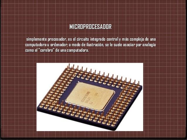 TARJETA DE VIDEOes una tarjeta de expansión para una computadora u ordenador, encargada de procesarlos datos provenientes ...
