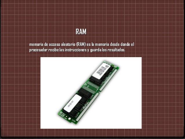 TARJETA DE SONIDOes una tarjeta de expansión para computadoras que permite la entrada ysalida de audio bajo el control de ...