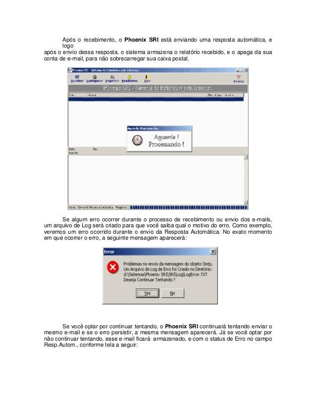 919c3213ffa5 apostila de informatica basico e internet