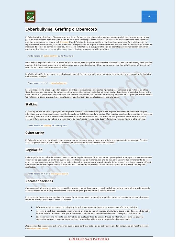Cyberdating wikipedia deutsch