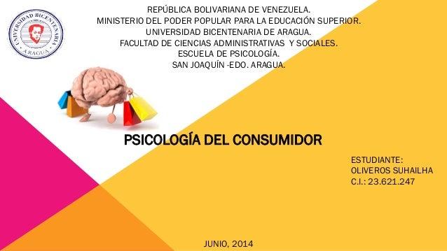 REPÚBLICA BOLIVARIANA DE VENEZUELA. MINISTERIO DEL PODER POPULAR PARA LA EDUCACIÓN SUPERIOR. UNIVERSIDAD BICENTENARIA DE A...