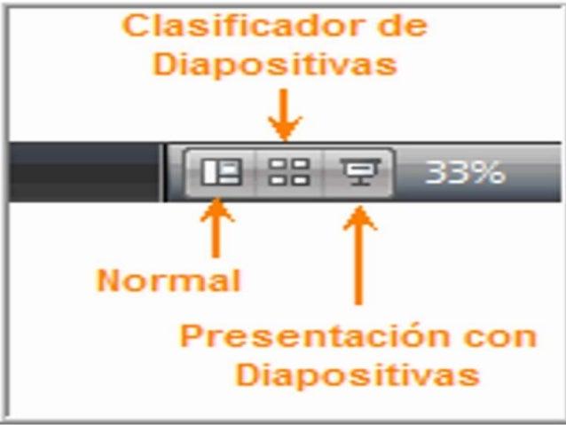 ASPESCTOS DESFAVORABLES