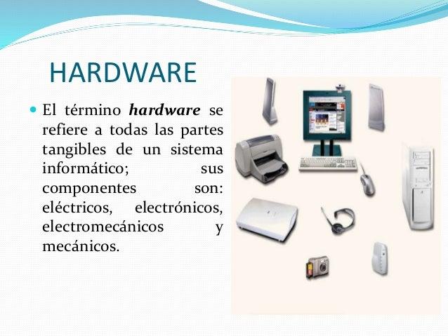 Informatica, dato, informacion, programa, software ... - photo#15