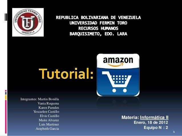 Integrantes: Martin Bonilla             Vania Requena             Karen Paredes         Yescarlen Castillo              El...