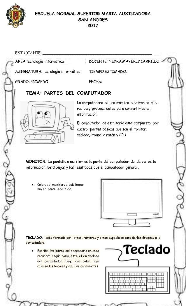 Informatica Neyra