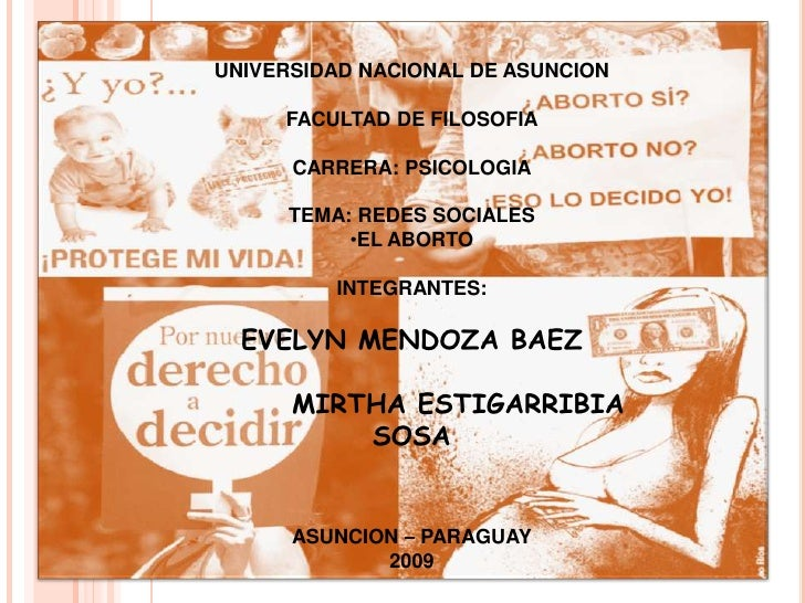 UNIVERSIDAD NACIONAL DE ASUNCION<br />FACULTAD DE FILOSOFIA<br />CARRERA: PSICOLOGIA<br />TEMA: REDES SOCIALES<br /><ul><l...