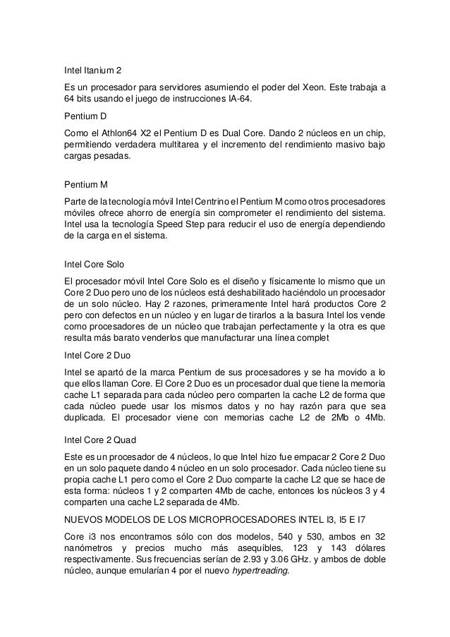 Informatica respaldo 9 urtaz Gallery