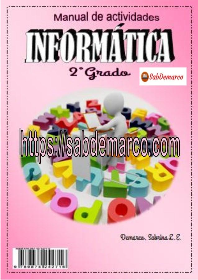 MEDIOS DE PAGO (TODOS LOS TERRITORIOS) Contacto: Demarco, Sabrina L.E. sabrina.demarco@yahoo.com Sitio web: https://sabdem...