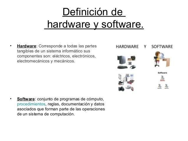 informatica tp 2