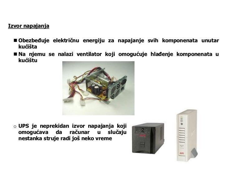 Informatika teorija Slide 12