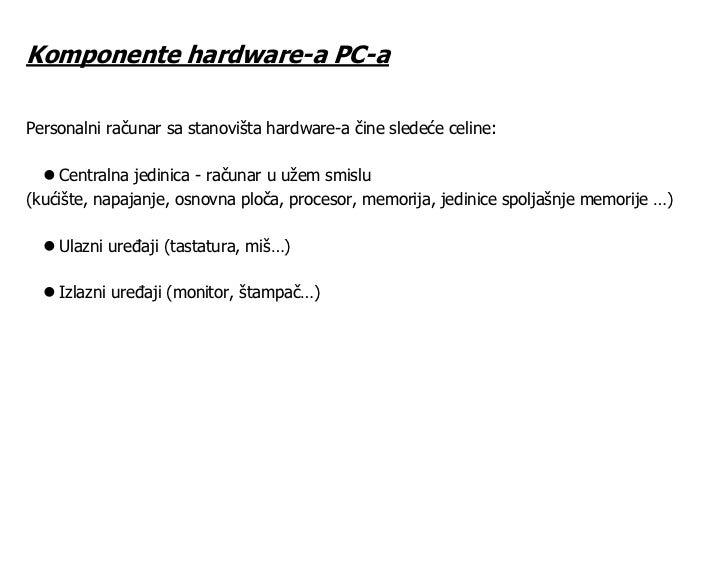 Informatika teorija Slide 9