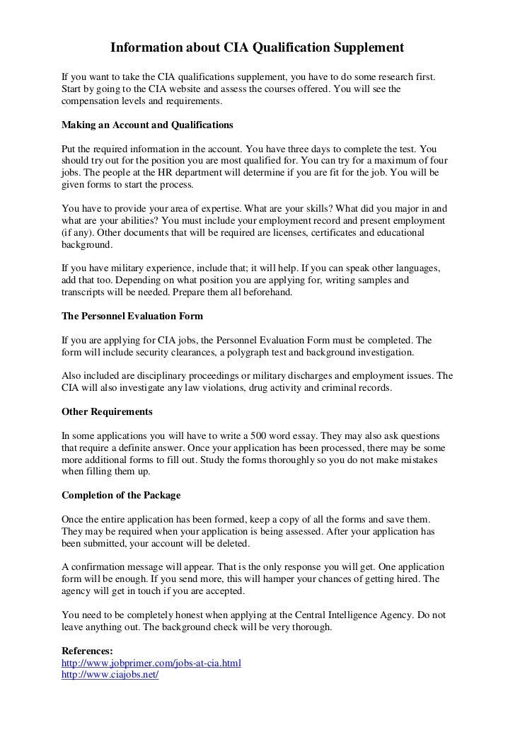 Job Application Evaluation Form Gallery Free Form Design Examples