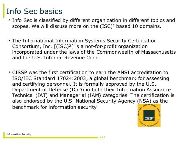 Information assurance definition nsa hookups