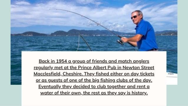 https://fishbuddy.directory
