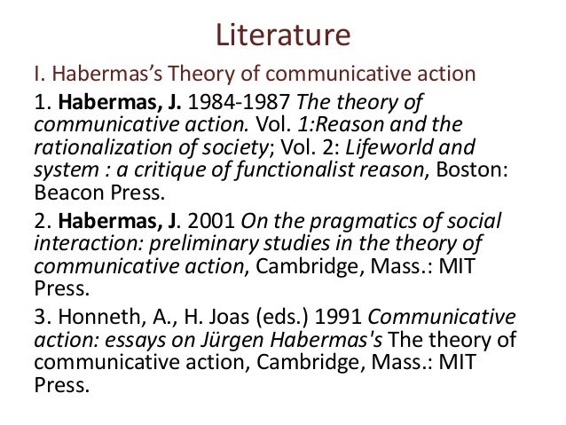 """critique of wiener s communication and control Alexander r galloway in conversation  the result is the """"control and communication"""" of norbert wiener's  deleuze and guattari's critique of."""