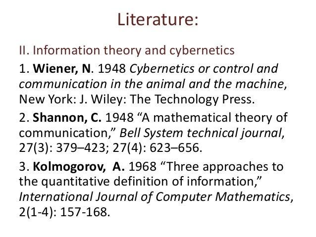jurgen habermas theory of communicative action pdf