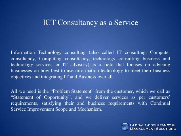 a problem statement of wireless networks information technology essay Wireless networking is an essential productivity tool for your mobile workforce, helping employees stay connected to your company's information resources.